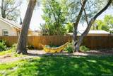 1549 Roslyn Street - Photo 23