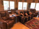 2661 Speciale Place - Photo 6