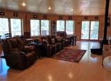 2661 Speciale Place - Photo 7
