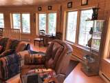 2661 Speciale Place - Photo 8