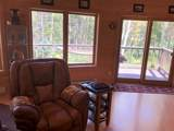 2661 Speciale Place - Photo 9