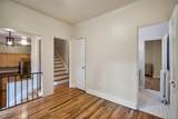 2720 8th Avenue - Photo 13