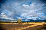 375 Mission Hill Way - Photo 7
