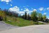 245 Caribou Lane - Photo 1