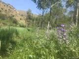 1 Weaver Spur - Photo 2