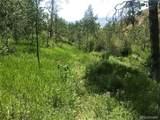1 Weaver Spur - Photo 32