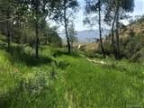 1 Weaver Spur - Photo 4