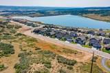 2974 Lakefront Drive - Photo 8