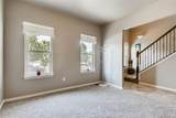 6708 Catalpa Street - Photo 4