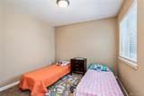5148 Summerville Circle - Photo 20