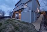 5148 Summerville Circle - Photo 31