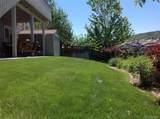 5148 Summerville Circle - Photo 36