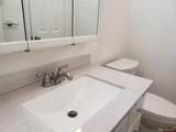 94 Nome Way - Photo 5