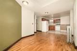 215 11th Avenue - Photo 16