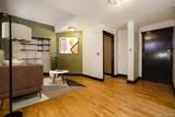 215 11th Avenue - Photo 4