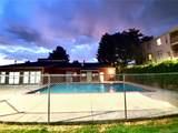 7665 Eastman Avenue - Photo 19