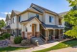 22505 Ontario Drive - Photo 3