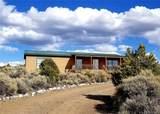 7583 Mesa Drive - Photo 1