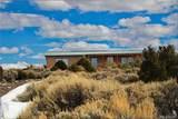 7583 Mesa Drive - Photo 33