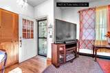 4944 46th Avenue - Photo 5