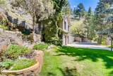 3642 Fourmile Canyon Drive - Photo 4