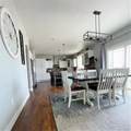41258 Farmhouse Circle - Photo 5