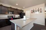 3712 Torch Lily Street - Photo 11
