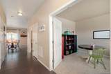 3712 Torch Lily Street - Photo 4