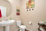 3712 Torch Lily Street - Photo 6