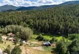31448 Coal Creek Canyon Drive - Photo 1