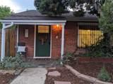 3015 Ivanhoe Street - Photo 1