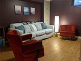 3015 Ivanhoe Street - Photo 11