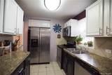 3015 Ivanhoe Street - Photo 8