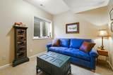 7505 Palmer Divide Avenue - Photo 33