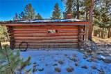 4273 Cedar Mountain Road - Photo 27