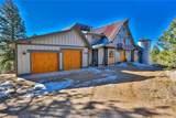 4273 Cedar Mountain Road - Photo 3