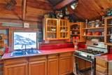4273 Cedar Mountain Road - Photo 33