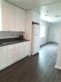 434 Grape Street - Photo 10