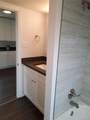 434 Grape Street - Photo 11