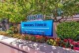 1020 15th Street - Photo 3