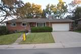 8299 Kenyon Avenue - Photo 1