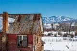 39764 County Road 44 - Photo 17