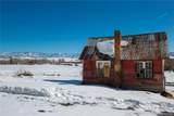 39764 County Road 44 - Photo 18