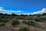 18593 Overland Way - Photo 4