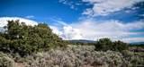 18593 Overland Way - Photo 6