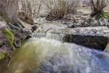 190 Yankee Creek Road - Photo 34