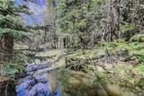 190 Yankee Creek Road - Photo 35