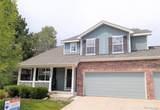 20583 Maplewood Lane - Photo 29