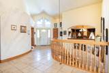 4260 Old Gate Road - Photo 10