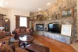 4260 Old Gate Road - Photo 13
